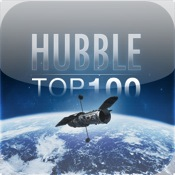 Hubble Top 100 - iTunes