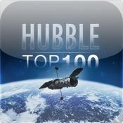 Hubble Top 100 - iTunes