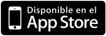 App Store Badge (ES)