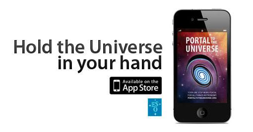 pttu-app-wide.jpg
